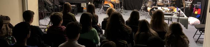 Torna la Setmana Musical de L'Intèrpret