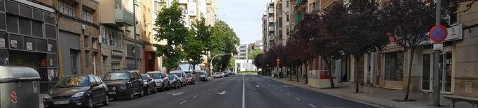 El Govern aprova el confinament perimetral de Catalunya i dels municipis els caps de setmana