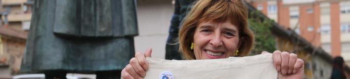 De la indiferència a l'acció: els CDR obren la porta de l'activisme