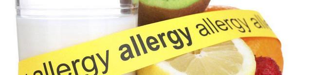 L'aparell digestiu i com fer front a les al·lèrgies alimentàries