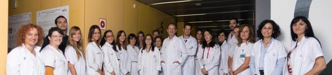 Un equip investigador lleidatà descriu per primera vegada la qualitat del son a Catalunya amb dades de l'Enquesta de Salut
