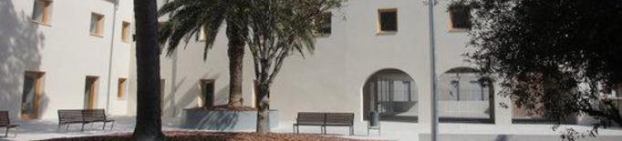 La Paeria adjudica a Eulen-Biosca el contracte de manteniment de la jardineria urbana de Lleida