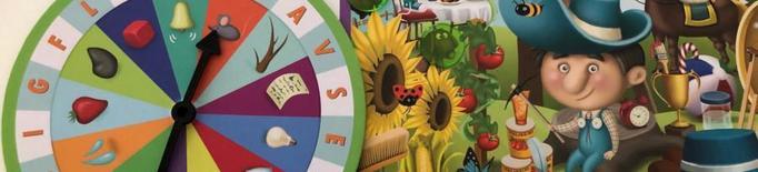 Els jocs de taula poden prevenir el declivi cognitiu de la gent gran