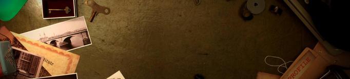 Nou 'escape rooms' imprescindibles a les terres de Ponent