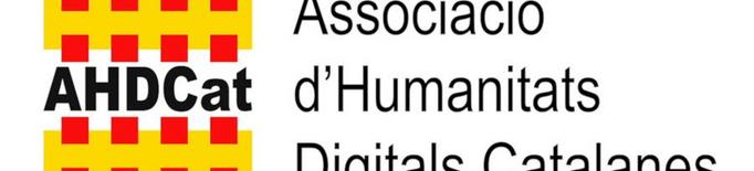 La UdL, entre les creadores de l'Associació d'humanitats digitals catalanes