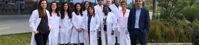 Un estudi resol un dels misteris del càncer gràcies a l'epigenètica