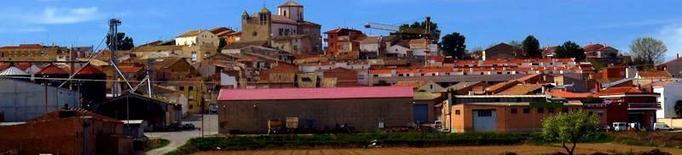 Denuncien pudor entre Miralcamp i Torregrossa