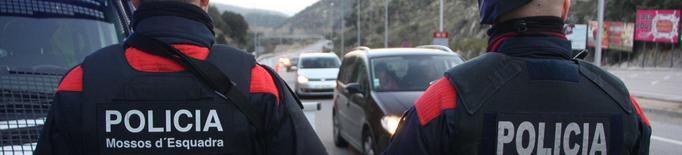 Multes d'entre 100 i 600.000 euros per incomplir l'estat d'alarma