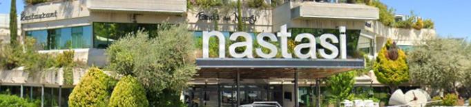L'Hotel Nastasi de Lleida començarà a funcionar com a hospital la setmana que ve