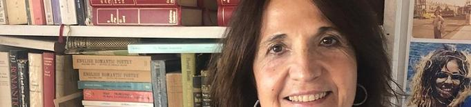 Una professora de la UdL guanya el XII Premi Màlaga d'Assaig