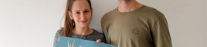 L'Associació Obrint Portes guanya el Premi L'OESST 2020, impulsat per Ponent Coopera