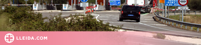 PIMEC demana un canvi en el model dels peatges de la xarxa viària catalana