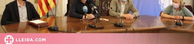 La Fundació Hàbitat 3 comprarà sis pisos a la Seu d'Urgell per a persones derivades pels serveis socials