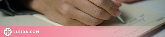Justícia publica una guia per orientar les famílies amb fills víctimes de violència sexual