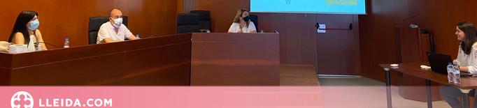 L'Àrea de Turisme del Consell Comarcal del Segrià, tribunal extraordinari dels TFG del Grau en Turisme