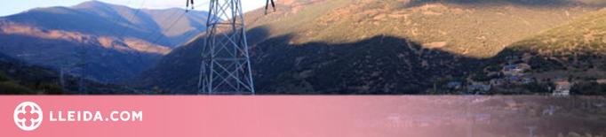 Restablert el subministrament elèctric després de l'apagada global que ha afectat uns 640.000 abonats