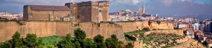 Preview Castell de Templers Gardeny