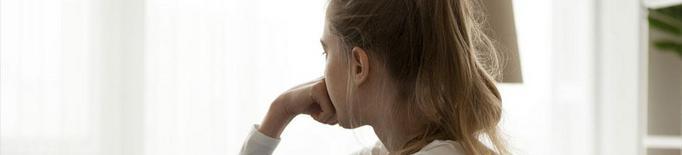 Menopausa precoç: símptomes i conseqüències