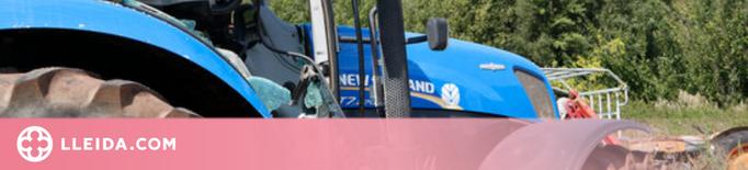 Denuncien actes vandàlics que superen els 20.000 euros en botellots a Sort
