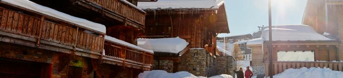 preview esquí