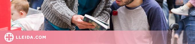 Els 9 llibres que no pots deixar passar aquest Sant Jordi