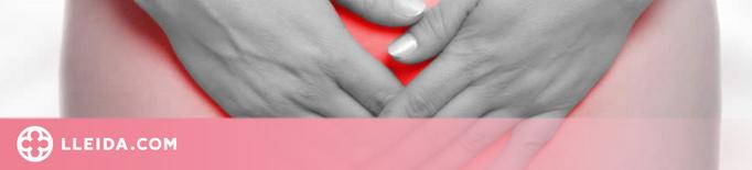 Vaginitis o vulvovaginitis: Què és i com es pot tractar?