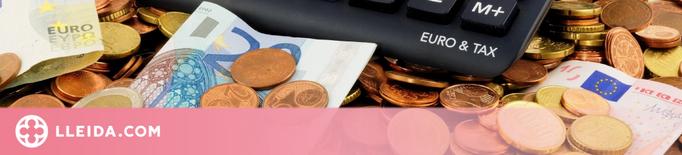 CaixaBank gestiona pagaments i cobraments per més de 27.000 MEUR durant el primer semestre
