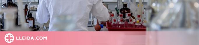 La biòpsia líquida pot predir recaigudes en pacients amb càncer de recte localment avançat