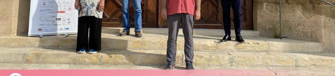 El Juliol de Música i Poesia de Balaguer celebra el 10à aniversari