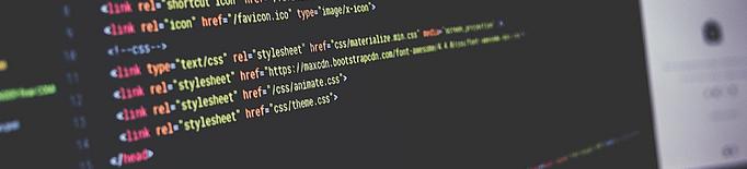Estafen 10.000 euros del seu compte corrent fent-li creure que el seu ordinador tenia un virus