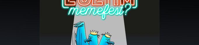 Lo Memefest celebrarà la seva última edició aquest octubre