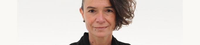 Carme Campoy, nova presidenta del Consell Català de Cooperació al Desenvolupament