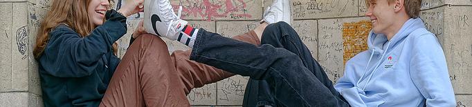 L'adolescència, més enllà de jutjar la immaduresa i tractar l'etapa com un problema