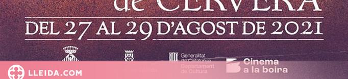 L'Aquelarre de Cervera, en directe per Lleida TV i internet