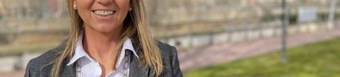 """Marisa Xandri : """"No es poden exigir els mateixos impostos quan no s'està exercint cap mena d'activitat econòmica"""""""