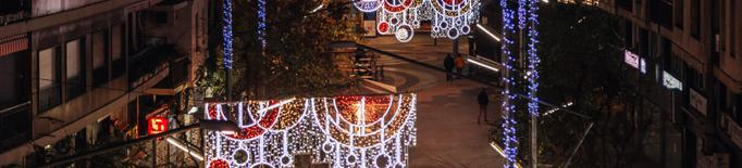 ℹ️ Així serà el Nadal de la covid-19 a Catalunya