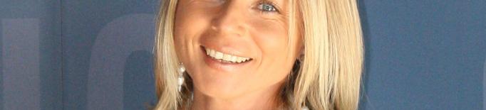 El grup municipal de Ciutadans Lleida expulsa la regidora María Burrel