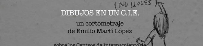 Makun, curtmetratge d'Emilio Martí