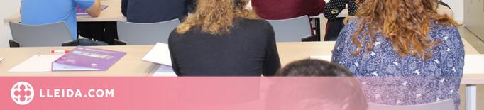 La Cambra de Lleida programa un curs gratuït per formar especialistes en comerç internacional
