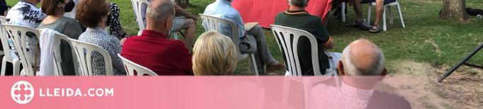 """La Regidoria de Cultura de Tàrrega edita el llibre """"Parlant d'esport"""""""