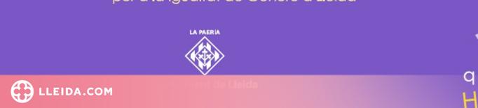 Oberta la convocatòria del Premi Mila amb la col·laboració del Col·legi de Periodistes de Lleida