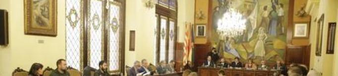 PDeCAT recolzarà una comissió informativa del 'cas Boreas'