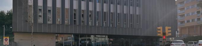 Més de 3.200 denúncies a la ciutat de Lleida per incomplir mesures de la covid-19