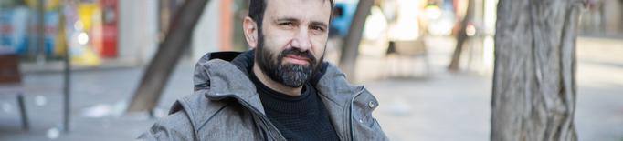 """Pau Juvillà: """"Aquestes eleccions es mantenen per criteris partidistes i no sanitaris"""""""