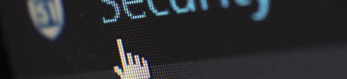 Alerta per l'augment del 160% dels segrestos informàtics d'empreses