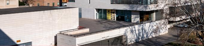 El Museu de Lleida lliura al de Barbastre 5 obres més de la Franja