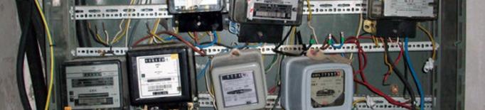 Endesa detecta 591 fraus elèctrics a les comarques lleidatanes el 2020