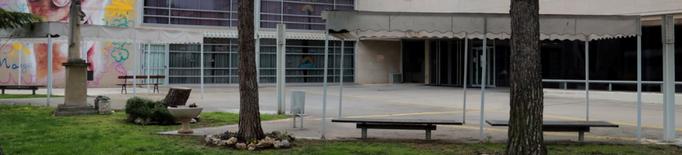 Familiars de residents morts per covid-19 a la Llar Sant Josep assenyalen la directora com a responsable