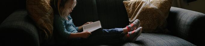 La inseguretat residencial pot causar depressió i ansietat en els infants