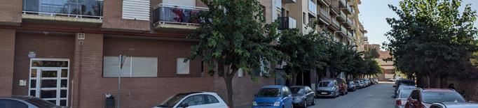 """Balaguer compra 13 habitatges per acabar amb l'""""assetjament immobiliari"""" contra els llogaters"""